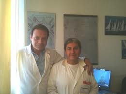 Dr. Lattanzi